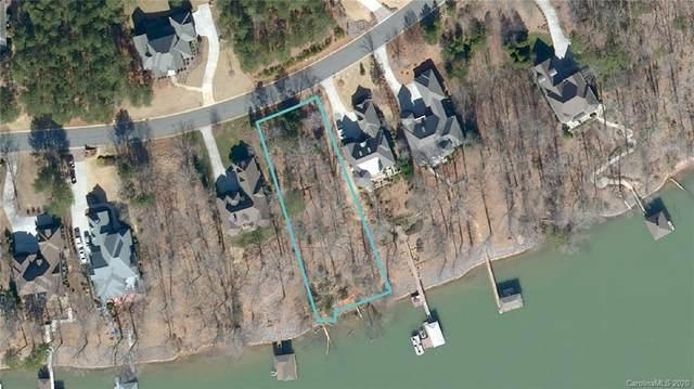 3245 Lake Pointe Drive, Belmont, NC 28012 (#3647725) :: Carlyle Properties