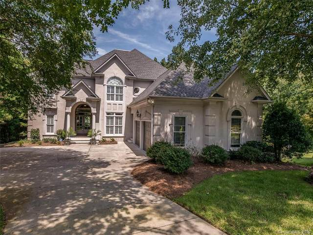 7840 Seton House Lane, Charlotte, NC 28277 (#3647743) :: Charlotte Home Experts