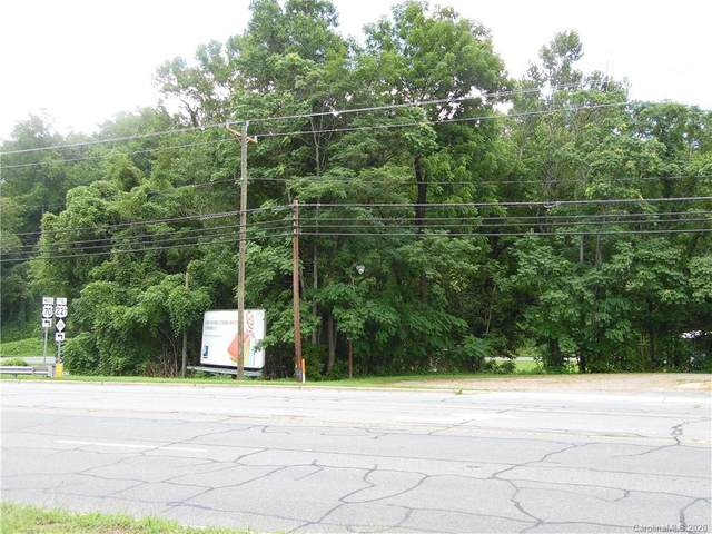 1970 Us 70 Highway, Marion, NC 28752 (#3647771) :: Carlyle Properties