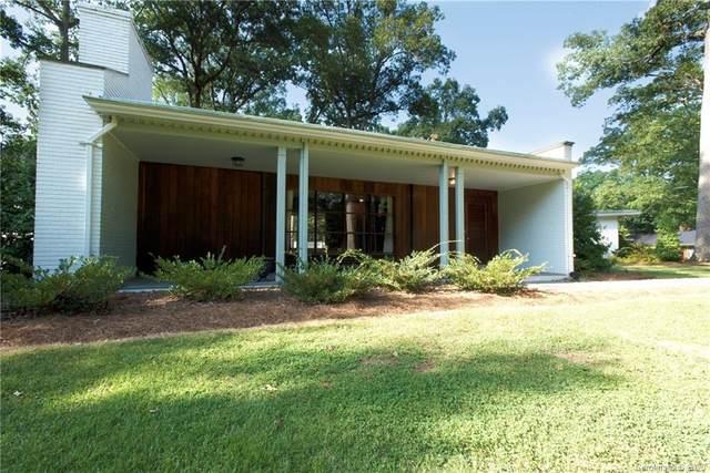 621 Azalea Drive, Albemarle, NC 28001 (#3647887) :: Stephen Cooley Real Estate Group