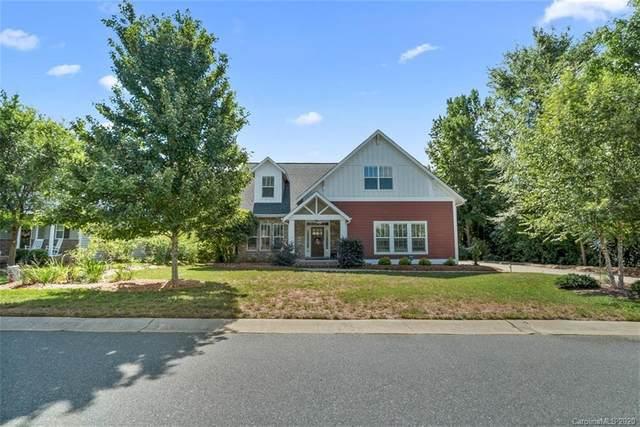 359 Windy Pine Drive, Lake Wylie, SC 29710 (#3647894) :: Rinehart Realty