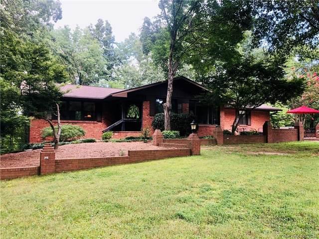 546 Devereaux Place NE, Concord, NC 28025 (#3647971) :: Mossy Oak Properties Land and Luxury