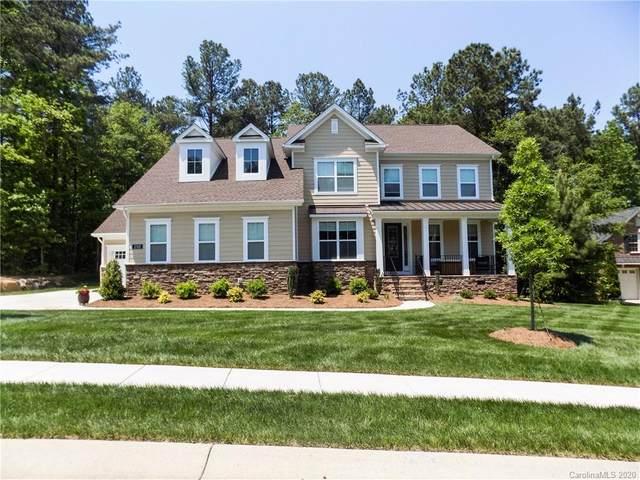 2315 Island Lake Drive, Charlotte, NC 28214 (#3648002) :: Rinehart Realty