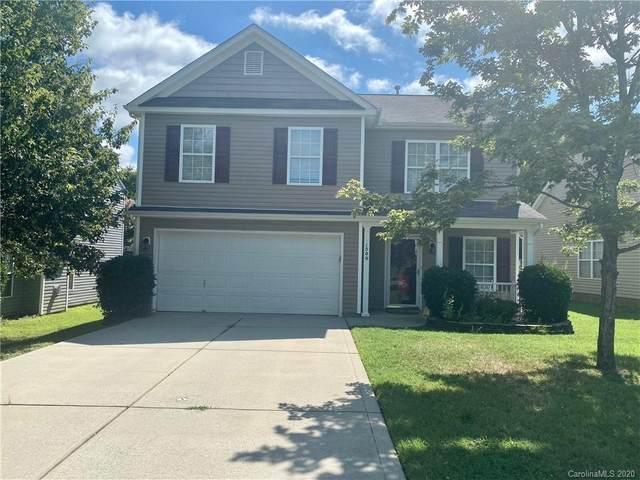 1500 Andora Drive, Rock Hill, SC 29732 (#3648082) :: Robert Greene Real Estate, Inc.