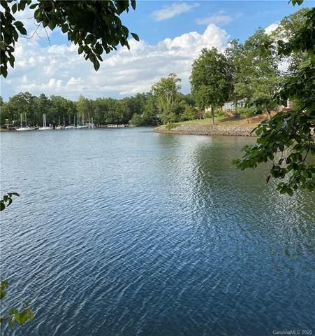 17415 Grasshopper Lane, Charlotte, NC 28278 (#3648210) :: Carolina Real Estate Experts