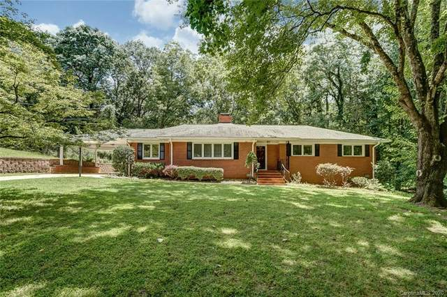 315 Old Bell Road, Charlotte, NC 28270 (#3648379) :: Rowena Patton's All-Star Powerhouse
