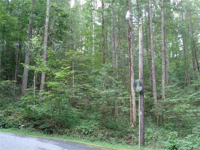 0000 Spring Road 4R, Hendersonville, NC 28739 (#3648399) :: Caulder Realty and Land Co.