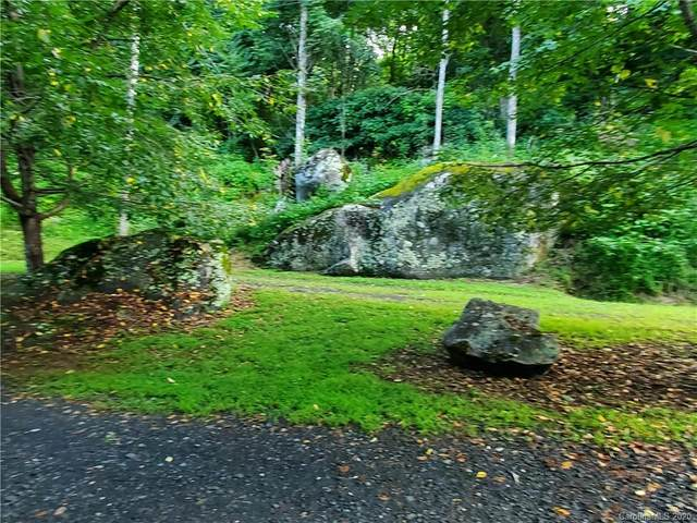 00 Bear Springs Road Lot V, Bakersville, NC 28705 (#3648433) :: Mossy Oak Properties Land and Luxury