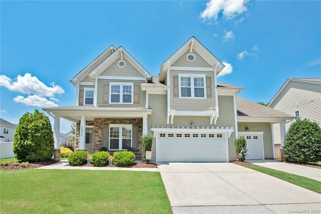 4472 Triumph Drive SW, Concord, NC 28027 (#3648457) :: Stephen Cooley Real Estate Group