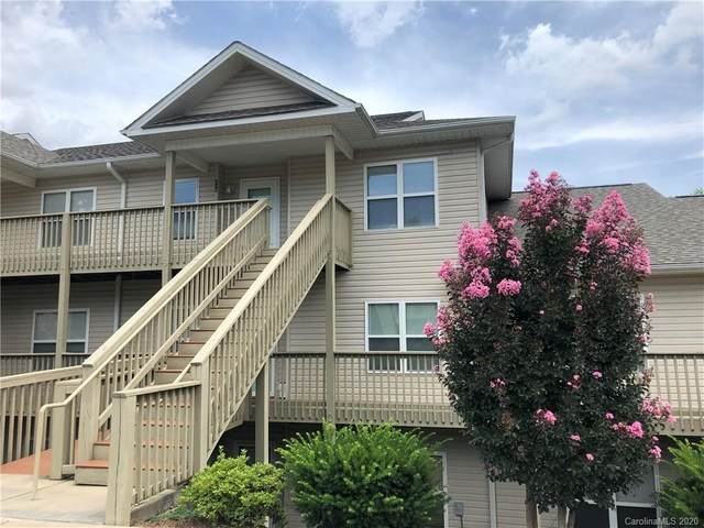 316 Carrington Place Place, Arden, NC 28704 (#3648458) :: DK Professionals Realty Lake Lure Inc.
