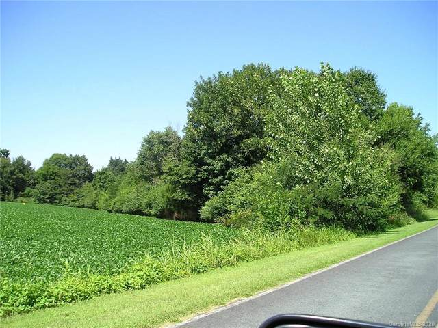 TBD Stack Road, Monroe, NC 28112 (#3648480) :: Mossy Oak Properties Land and Luxury