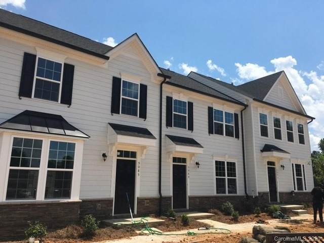 5089 Patton Drive 1005B, Cramerton, NC 28056 (#3648513) :: Stephen Cooley Real Estate Group