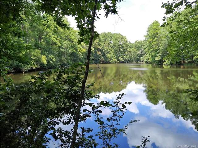 475 High Meadows Drive, Concord, NC 28025 (#3648521) :: Mossy Oak Properties Land and Luxury