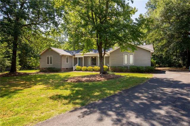 1293 Berryhill Court, Rock Hill, SC 29732 (#3648562) :: LePage Johnson Realty Group, LLC