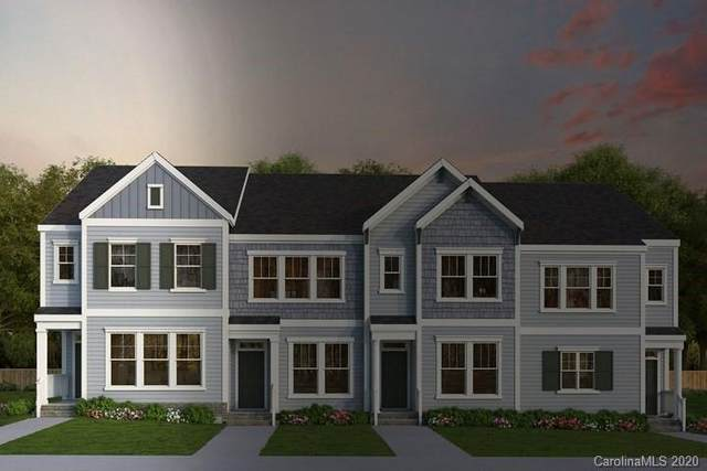 522 Morrows Turnout Way, Pineville, NC 28134 (#3648568) :: Carlyle Properties