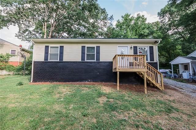 138 Long Avenue NE, Concord, NC 28025 (#3648579) :: Mossy Oak Properties Land and Luxury