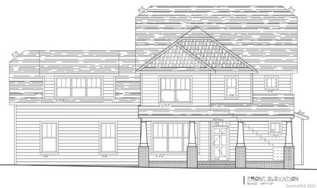 6923 Mccaslan Lane, Waxhaw, NC 28173 (#3648583) :: Stephen Cooley Real Estate Group