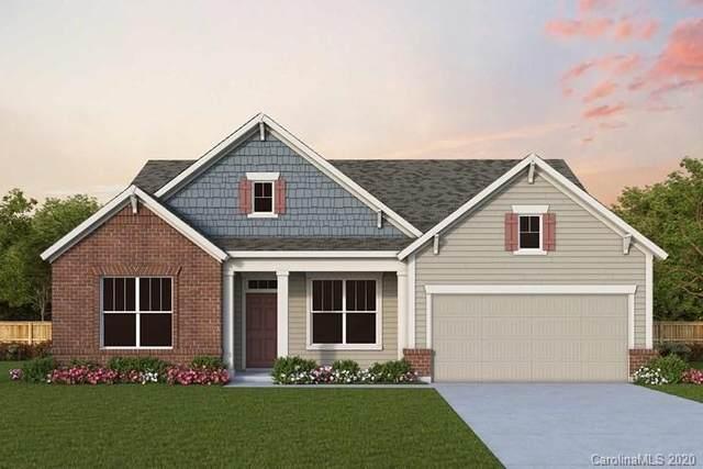 2836 Westshore Place, Denver, NC 28037 (#3648589) :: Carlyle Properties
