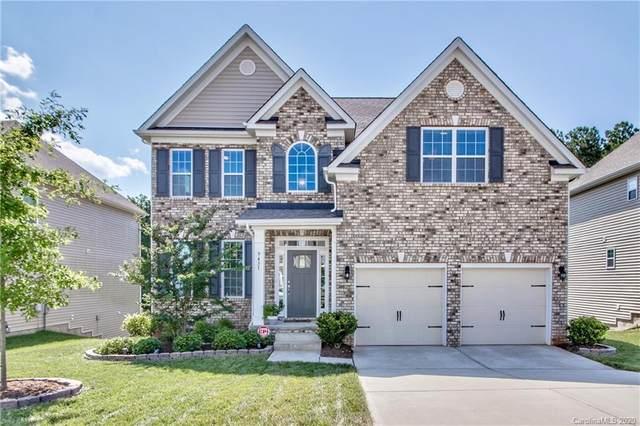 9431 Inverness Bay Road, Charlotte, NC 28278 (#3648604) :: Robert Greene Real Estate, Inc.