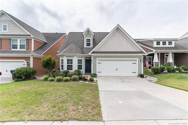 78063 Rillstone Drive, Lancaster, SC 29720 (#3648680) :: Rowena Patton's All-Star Powerhouse