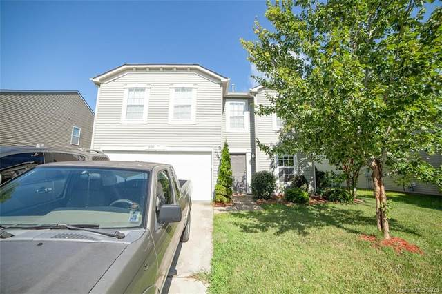 3894 Shasta Circle, Clover, SC 29710 (#3648698) :: Carlyle Properties