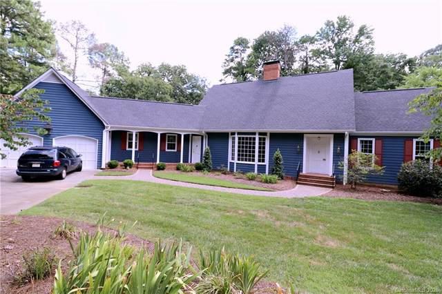 700 Williamsburg Court NE, Concord, NC 28025 (#3648721) :: Mossy Oak Properties Land and Luxury