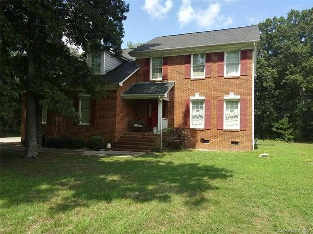 1392 Ogden Road, Rock Hill, SC 29730 (#3648762) :: SearchCharlotte.com