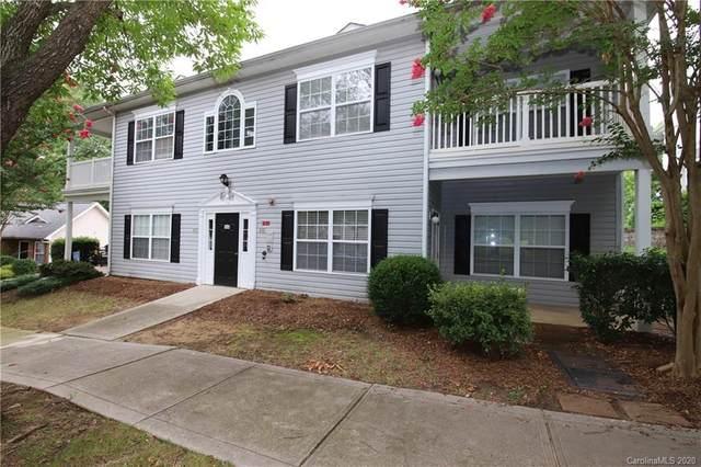 21723 Aftonshire Drive, Cornelius, NC 28031 (#3648774) :: Cloninger Properties