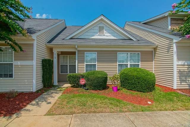 713 Waterfall Way, Clover, SC 29710 (#3648824) :: Carlyle Properties