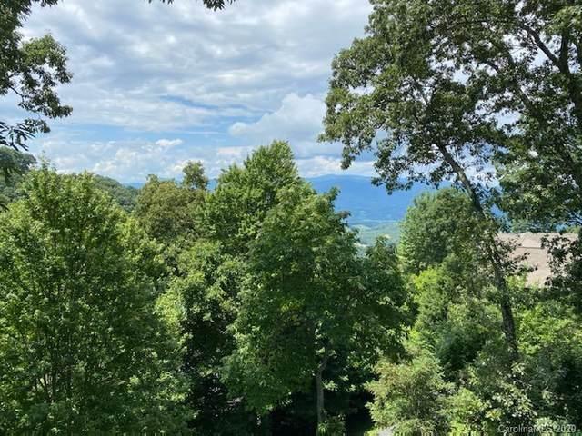 10 Stoney Falls Loop 4-303, Burnsville, NC 28714 (#3648836) :: Rinehart Realty