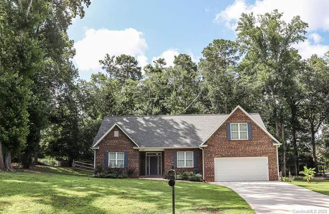 113 Smith Street, Locust, NC 28097 (#3648866) :: Stephen Cooley Real Estate Group