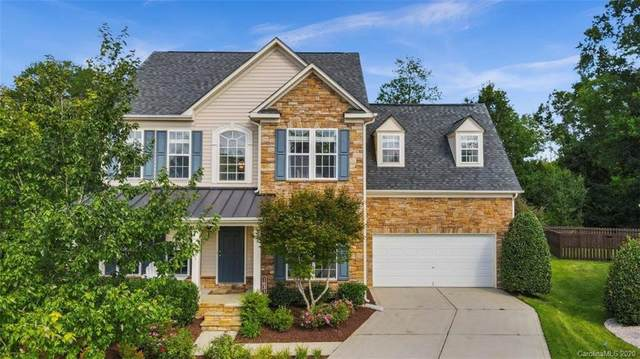 1631 Alexia Court, Concord, NC 28027 (#3648871) :: Stephen Cooley Real Estate Group