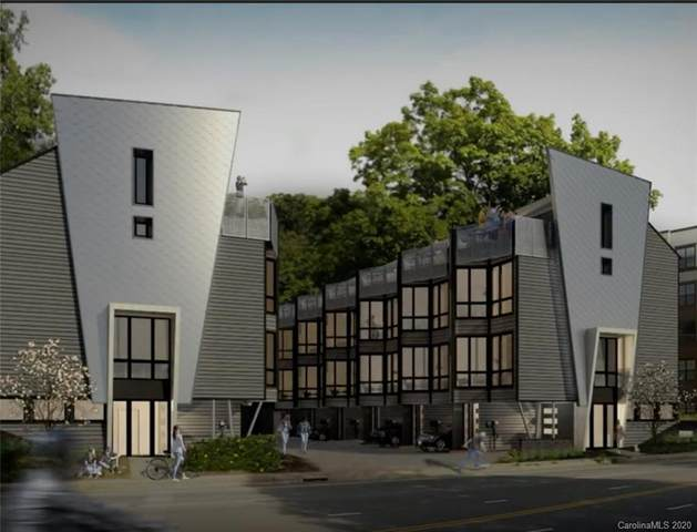 1066 Kenilworth Avenue, Charlotte, NC 28204 (#3648987) :: Carlyle Properties
