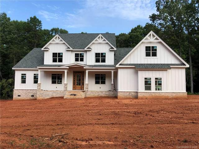 3211 Maple Way Drive, Davidson, NC 28036 (#3649032) :: Burton Real Estate Group