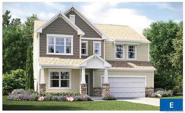 3579 Cerelia Lane #13, Denver, NC 28037 (#3649102) :: Stephen Cooley Real Estate Group