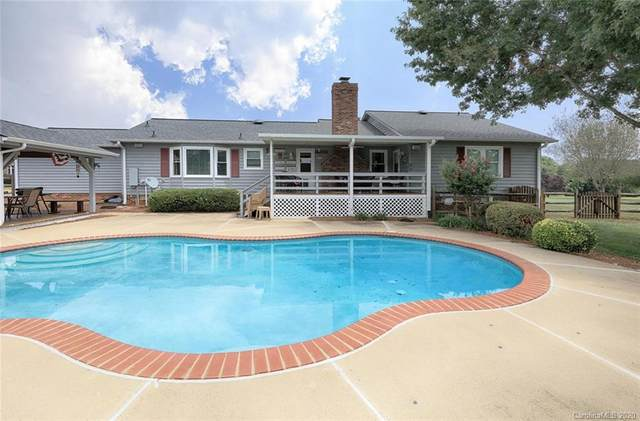 350 Canvasback Road, Mooresville, NC 28117 (#3649270) :: LePage Johnson Realty Group, LLC