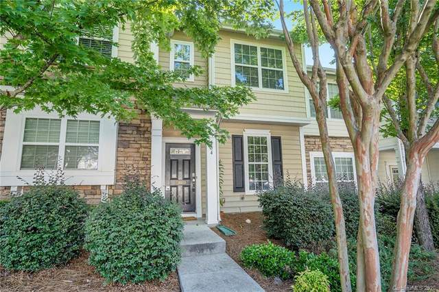 464 River Park Road, Belmont, NC 28012 (#3649302) :: LePage Johnson Realty Group, LLC