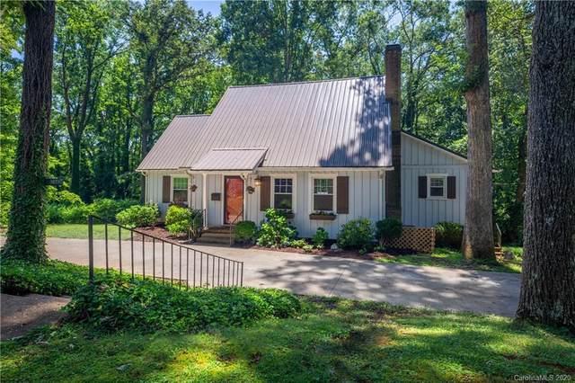 307 Walton Road, Morganton, NC 28655 (#3649336) :: Robert Greene Real Estate, Inc.