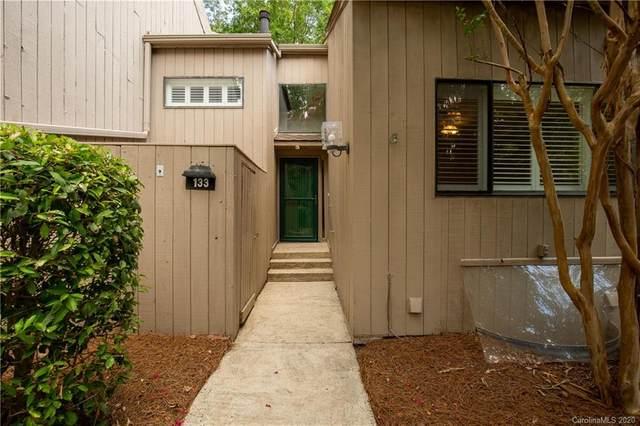 133 Pine Grove Circle, Clover, SC 29710 (#3649385) :: Premier Realty NC
