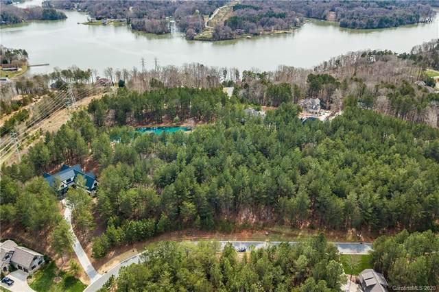 3021 Lake Pointe Drive, Belmont, NC 28012 (#3649395) :: Carlyle Properties