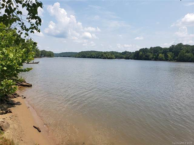 Lots 1,2 and 3 Debutary Road 1,2 And Other, Winnsboro, SC 29180 (#3649426) :: Carlyle Properties