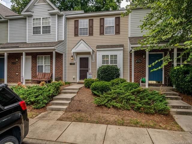 8338 Rudolph Road, Charlotte, NC 28216 (#3649468) :: Puma & Associates Realty Inc.