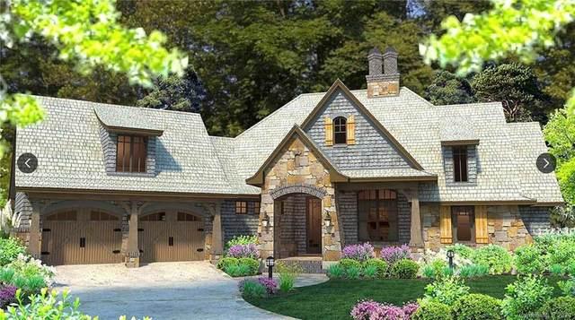 3232 Ashwood Park Drive, Belmont, NC 28012 (#3649504) :: Carlyle Properties