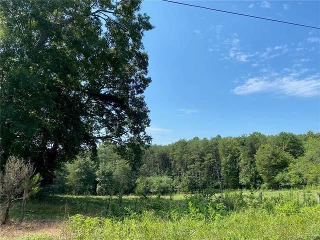 0 Patton Road #0, Morganton, NC 28655 (#3649651) :: Robert Greene Real Estate, Inc.