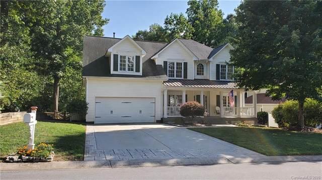 17515 Cambridge Grove Drive, Huntersville, NC 28078 (#3649700) :: Robert Greene Real Estate, Inc.