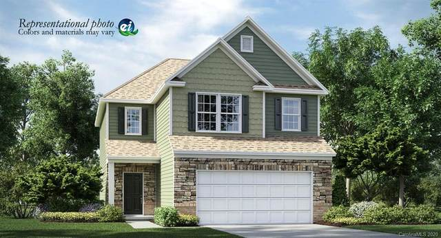 3630 Woodhouse Terrace #146, Lancaster, SC 29720 (#3649818) :: Rowena Patton's All-Star Powerhouse