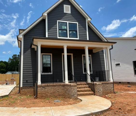 905 E Catawba Street, Belmont, NC 28012 (#3649858) :: Ann Rudd Group