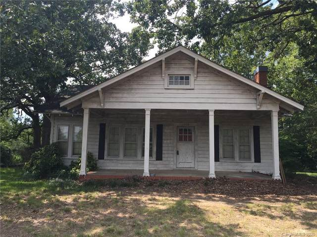 1908 Griffith Road, Monroe, NC 28112 (#3649905) :: SearchCharlotte.com