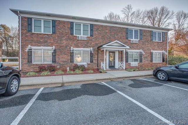 113 Stroupe Road E, Gastonia, NC 28056 (#3649952) :: Stephen Cooley Real Estate Group