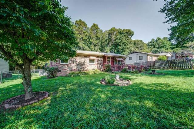 617 Belfast Drive, Gastonia, NC 28052 (#3649968) :: Stephen Cooley Real Estate Group